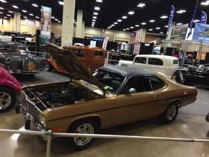 2016-San-Antonio-Auto-Show--002