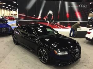 2016-San-Antonio-Auto-Show--035