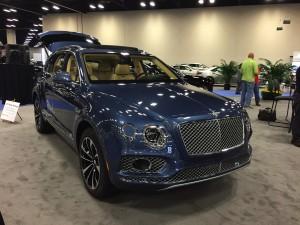 2016-San-Antonio-Auto-Show--044