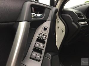 2016-Subaru-Forester-txGarage-001