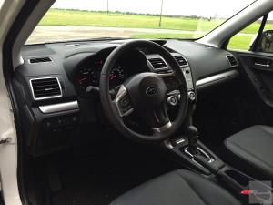 2016-Subaru-Forester-txGarage-002