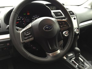 2016-Subaru-Forester-txGarage-004