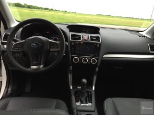 2016-Subaru-Forester-txGarage-006