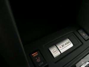 2016-Subaru-Forester-txGarage-010