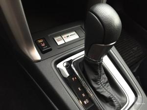 2016-Subaru-Forester-txGarage-011