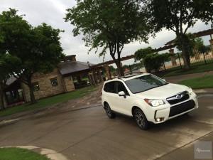 2016-Subaru-Forester-txGarage-014
