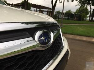 2016-Subaru-Forester-txGarage-016