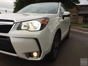 2016-Subaru-Forester-txGarage-018