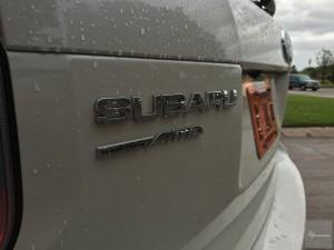 2016-Subaru-Forester-txGarage-019