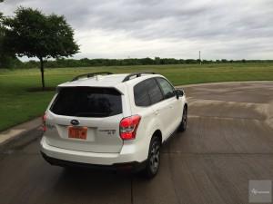 2016-Subaru-Forester-txGarage-023