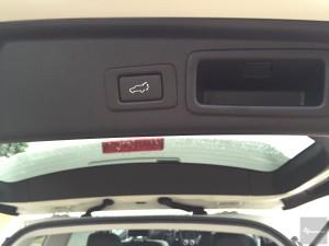2016-Subaru-Forester-txGarage-027