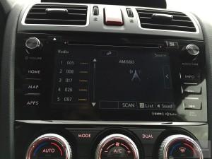 2016-Subaru-Forester-txGarage-028