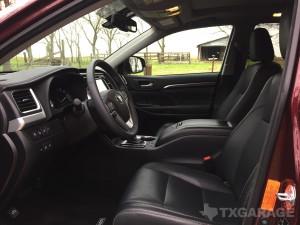 2016-Toyota-Highlander--019