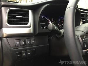 2016-Toyota-Highlander--021