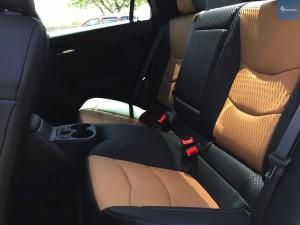 2017-Chevrolet-Volt-tx-JG-001