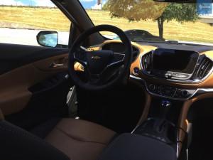 2017-Chevrolet-Volt-tx-JG-005