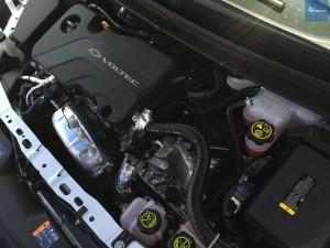 2017-Chevrolet-Volt-tx-JG-009