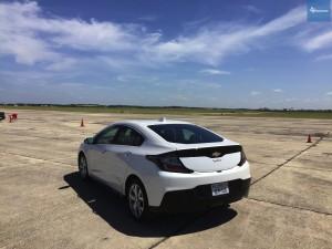 2017-Chevrolet-Volt-tx-JG-013