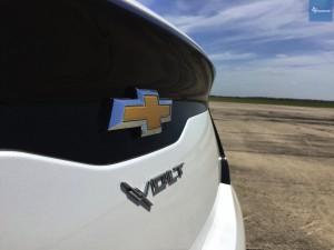 2017-Chevrolet-Volt-tx-JG-014