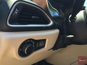 2017-Chrysler-Pacifica-txGarage--016