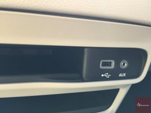 2017-Chrysler-Pacifica-txGarage--031