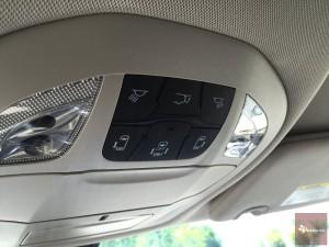 2017-Chrysler-Pacifica-txGarage--032