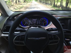 2017-Chrysler-Pacifica-txGarage--034
