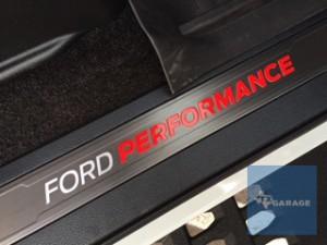 2017-Ford-Raptor--001
