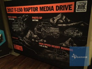 2017-Ford-Raptor--016