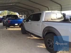 2017-Ford-Raptor--017