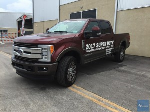 2017-Ford-Super-Duty--009
