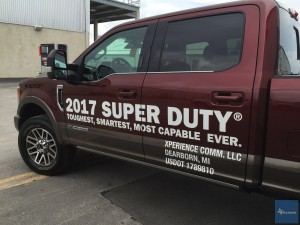 2017-Ford-Super-Duty--015