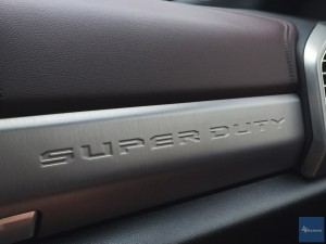 2017-Ford-Super-Duty--025