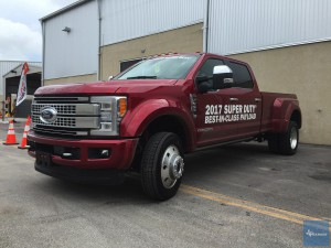 2017-Ford-Super-Duty--026