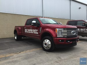 2017-Ford-Super-Duty--027