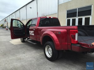 2017-Ford-Super-Duty--028