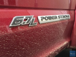 2017-Ford-Super-Duty--031