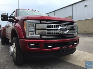 2017-Ford-Super-Duty--033