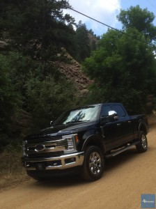 2017-Ford-Super-Duty-txGarage-005