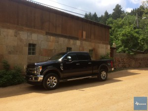 2017-Ford-Super-Duty-txGarage-006