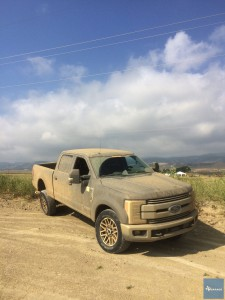 2017-Ford-Super-Duty-txGarage-008