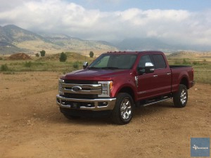 2017-Ford-Super-Duty-txgarage-021
