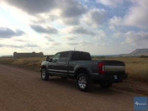 2017-Ford-Super-Duty-txgarage-022