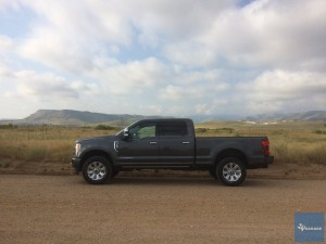2017-Ford-Super-Duty-txgarage-025