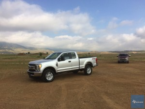 2017-Ford-Super-Duty-txgarage-026