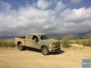 2017-Ford-Super-Duty-txgarage-028