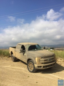 2017-Ford-Super-Duty-txgarage-029