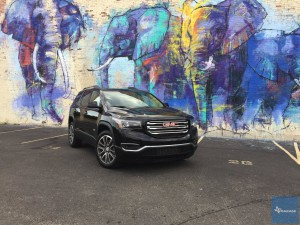 2017-GMC-Acadia-All-Terrain--002