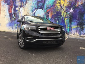 2017-GMC-Acadia-All-Terrain--004