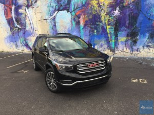2017-GMC-Acadia-All-Terrain--005